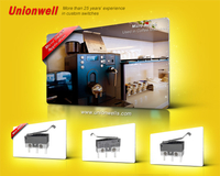 //static.unionwellspain.com/cloud/pmBpoKkpRliSojilmplpk/Micro-Switch-Supplier.jpg