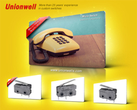 //static.unionwellspain.com/cloud/ppBpoKkpRliSojilimllj/Micro-Switch-Supplier.jpg